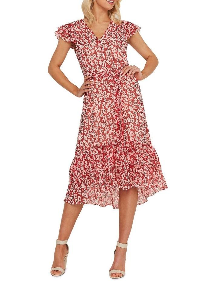 Dazed Dress image 1