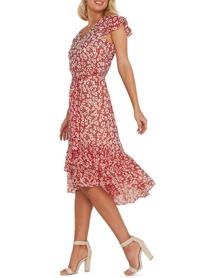 Dazed Dress image 2