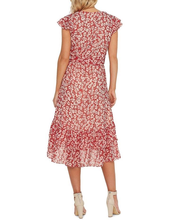 Dazed Dress image 3