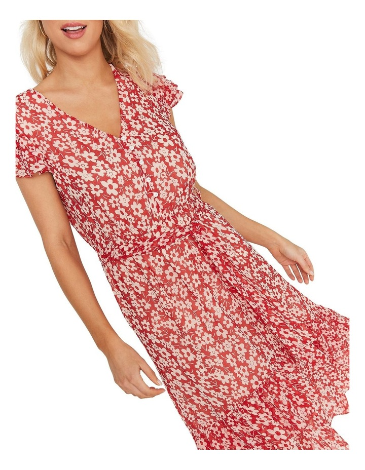 Dazed Dress image 4