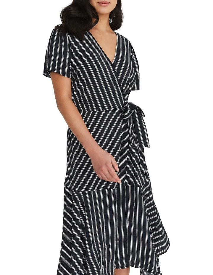 Roadster Dress image 4