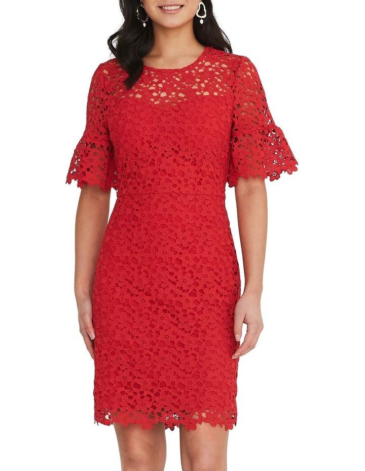 Iridescent Dress image 1