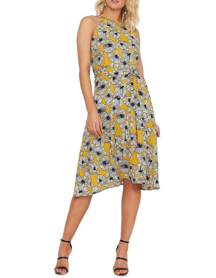 Sun Shine Dress image 1