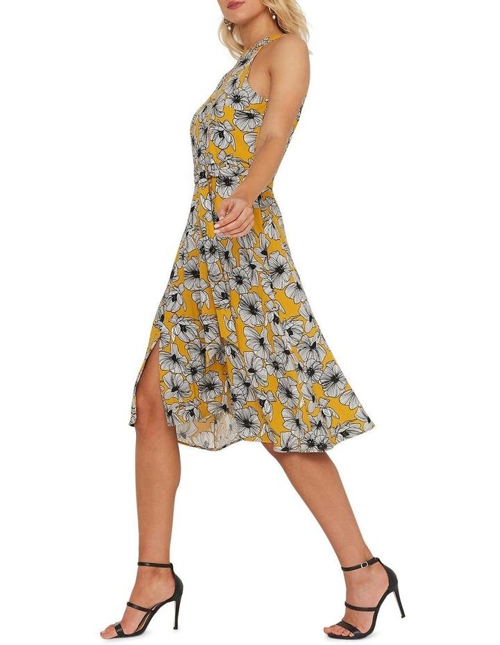 Sun Shine Dress image 2