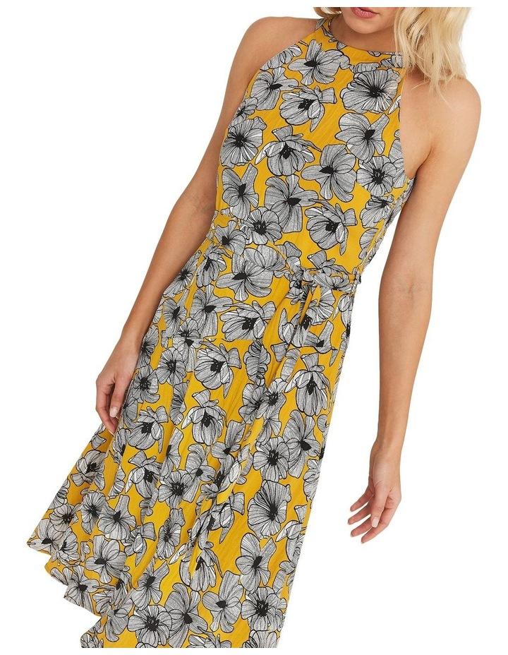 Sun Shine Dress image 4
