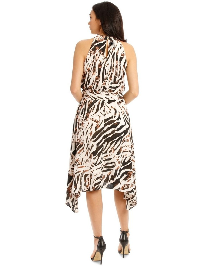 Savanna Dress image 3