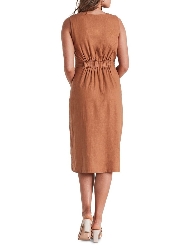 Holland Park Dress image 3