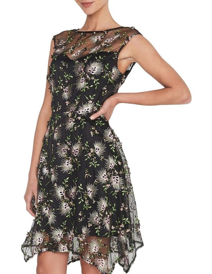 Primrose Dress image 2