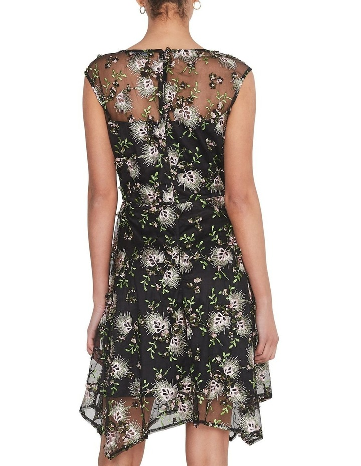 Primrose Dress image 3