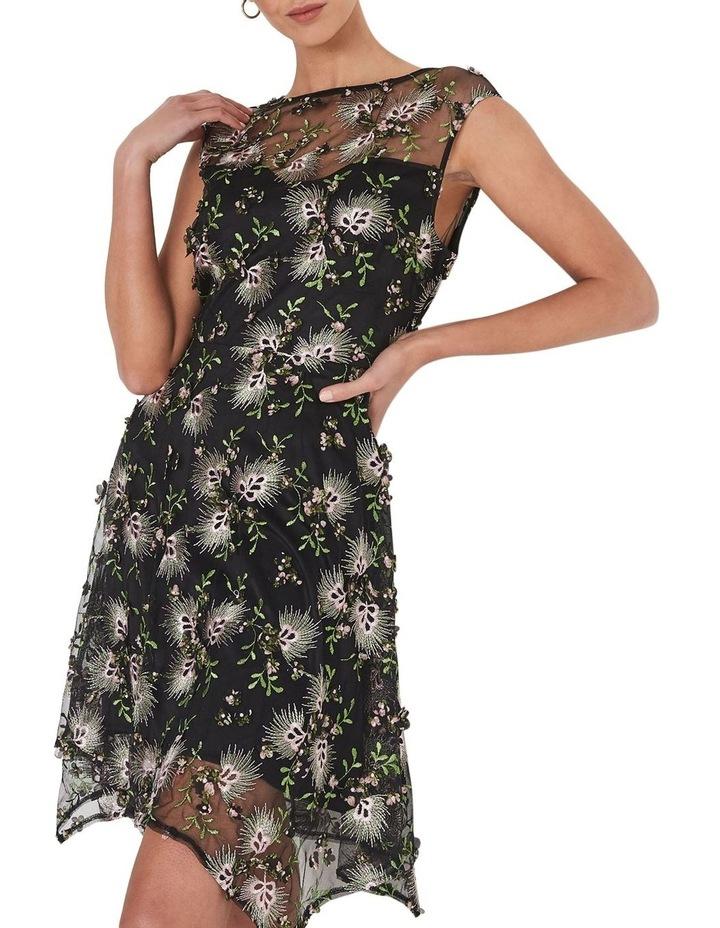 Primrose Dress image 5