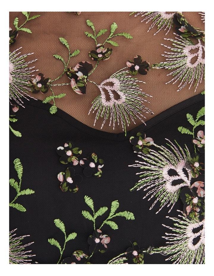 Primrose Dress image 7
