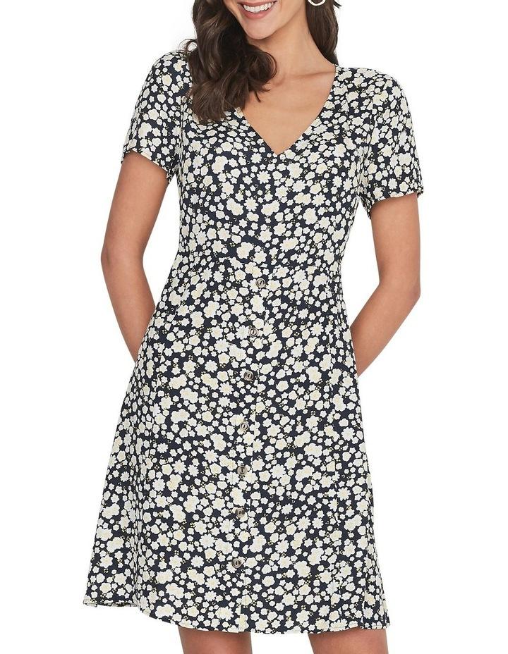 Limoncella Dress image 1