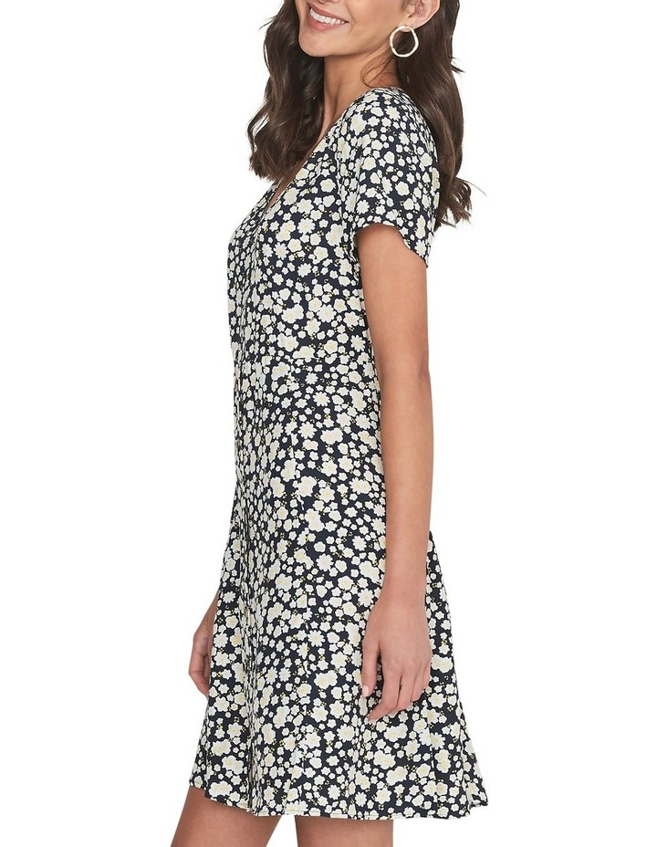 Limoncella Dress image 2