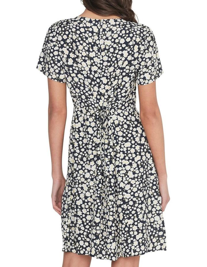 Limoncella Dress image 3