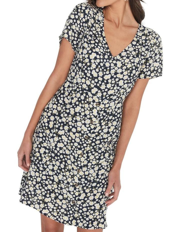 Limoncella Dress image 6