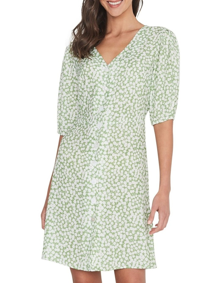 Sugarcane Dress image 1