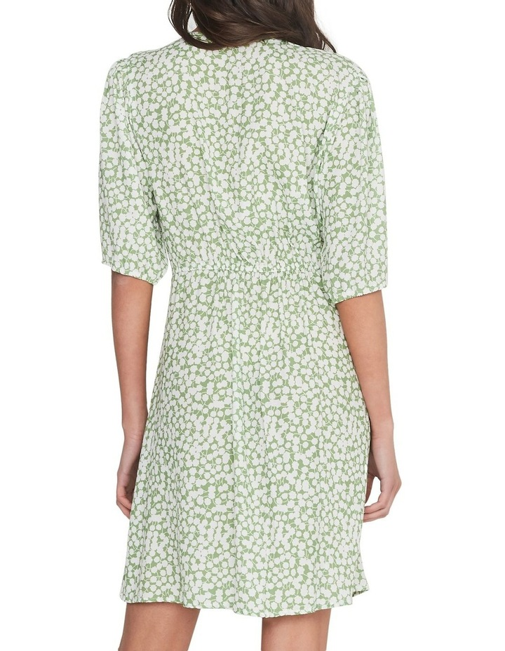 Sugarcane Dress image 3