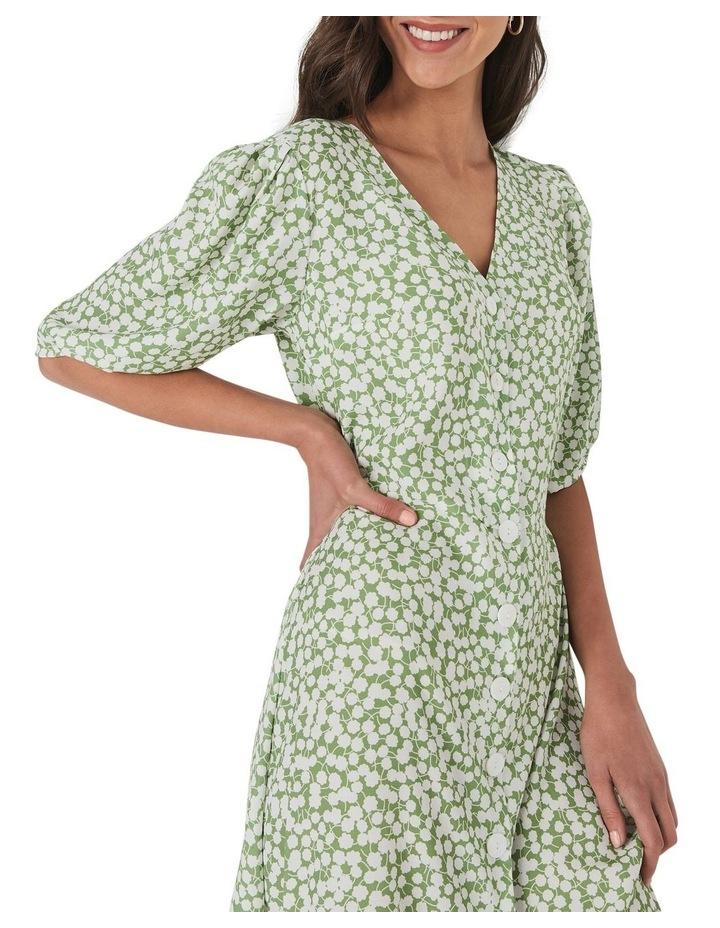 Sugarcane Dress image 5