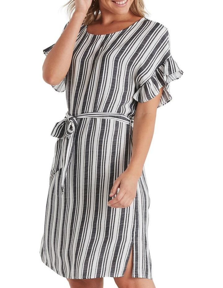 Lemur Dress image 2