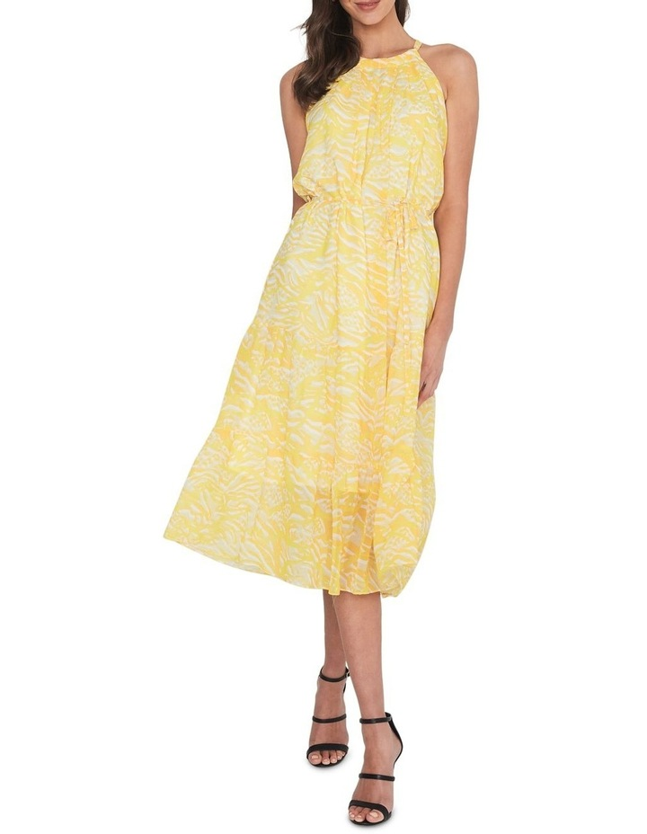 Canary Dress image 1