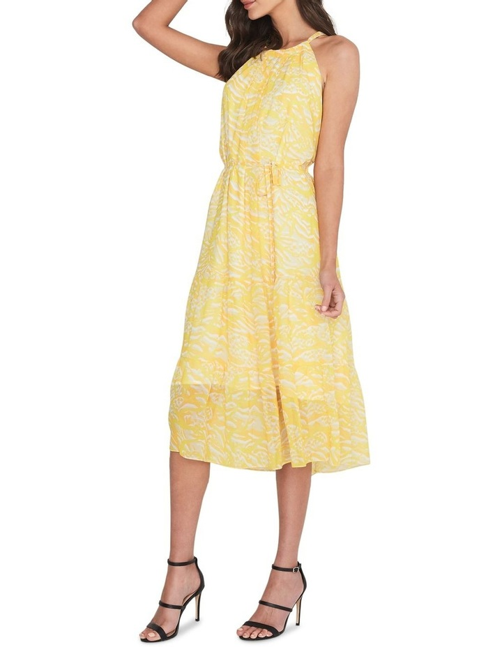 Canary Dress image 2