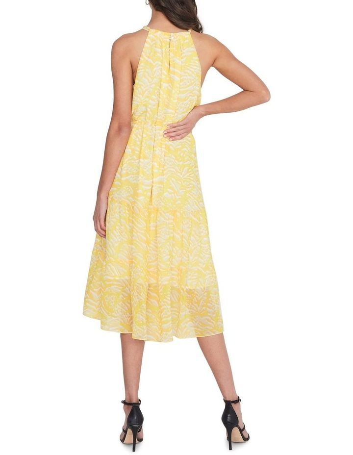 Canary Dress image 3