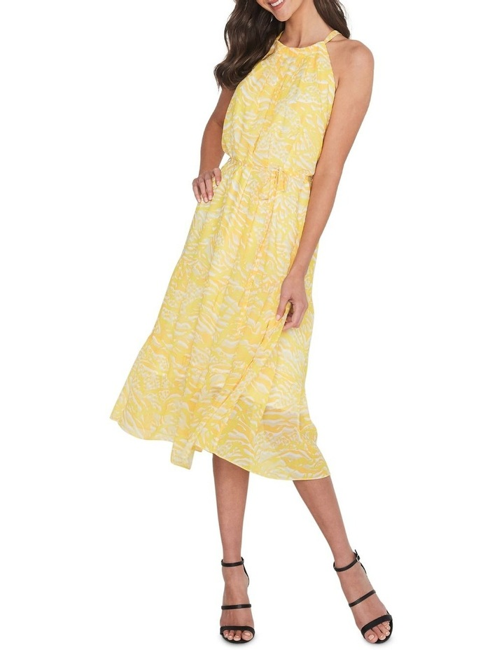Canary Dress image 4