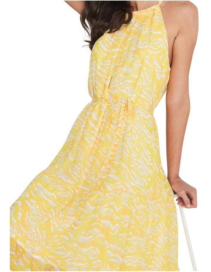 Canary Dress image 5