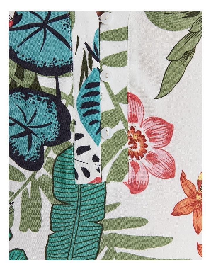 Sumatra Dress image 6