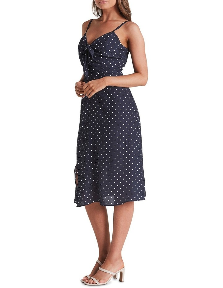 Daintree Dress image 2