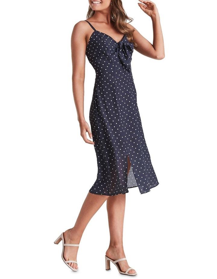 Daintree Dress image 4