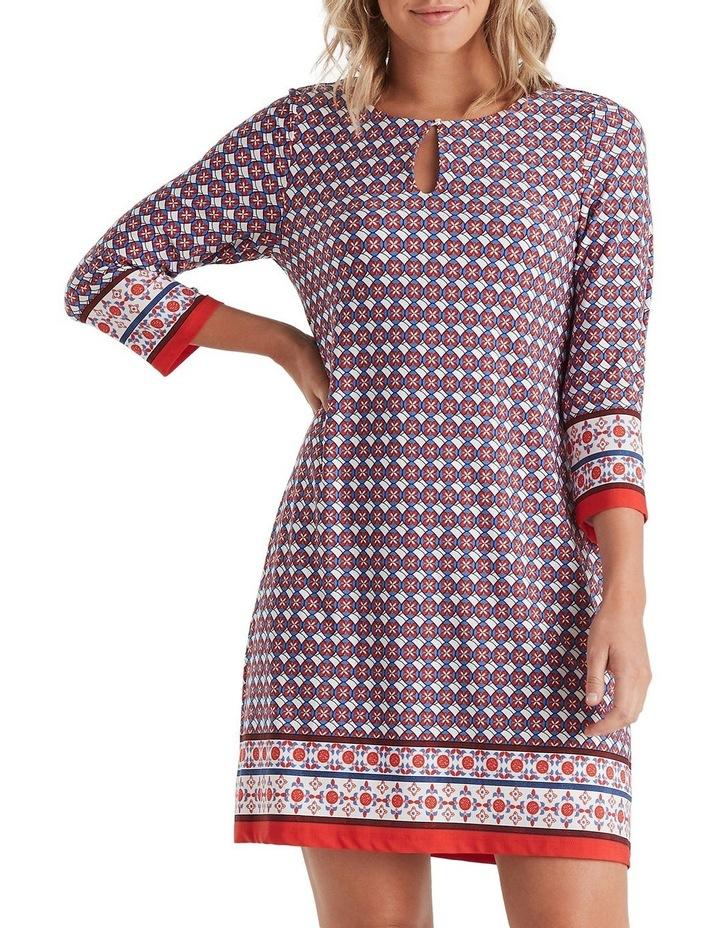 Chai Seed Dress image 1
