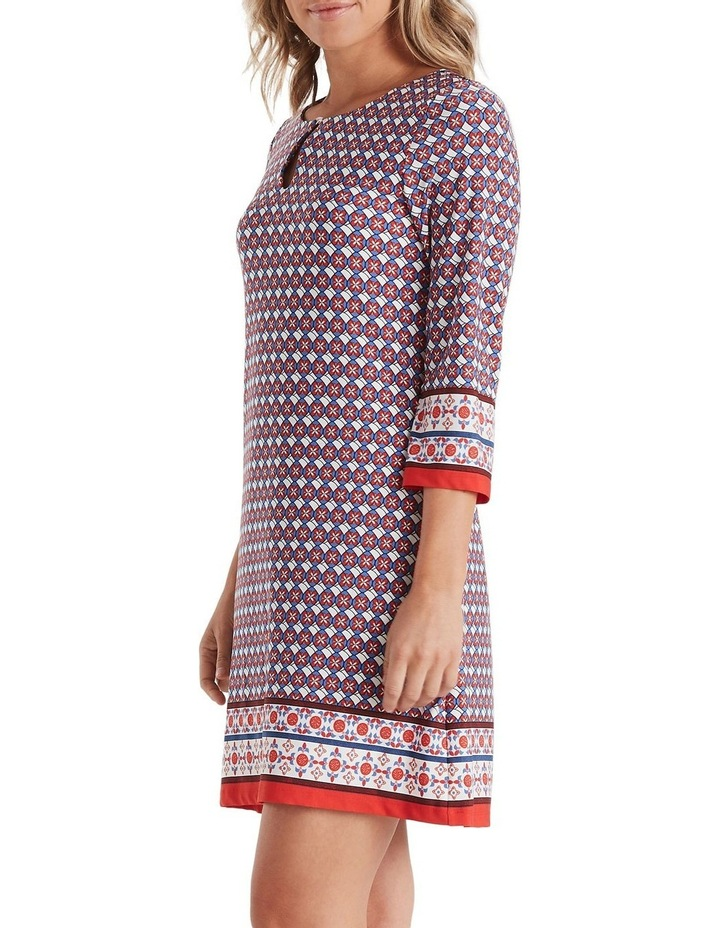 Chai Seed Dress image 2