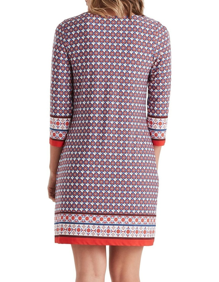 Chai Seed Dress image 3