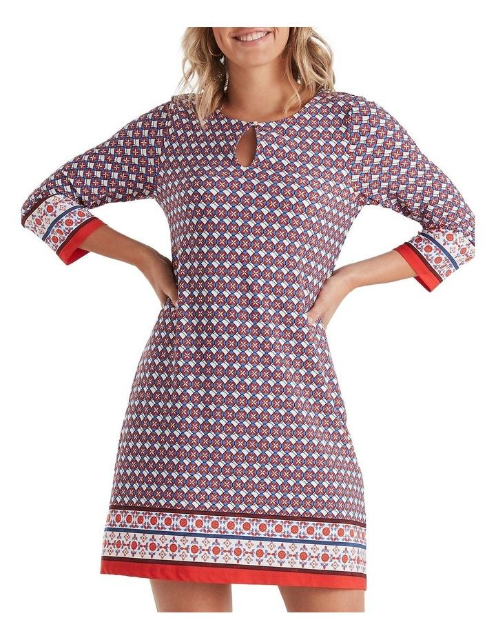 Chai Seed Dress image 5