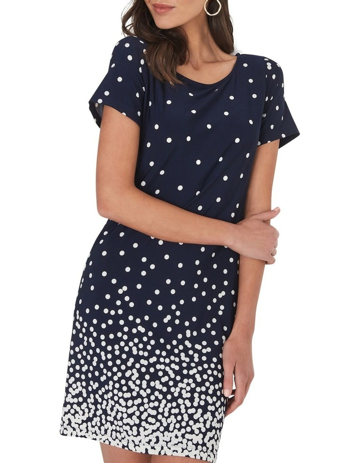 Raining Dots Dress image 5