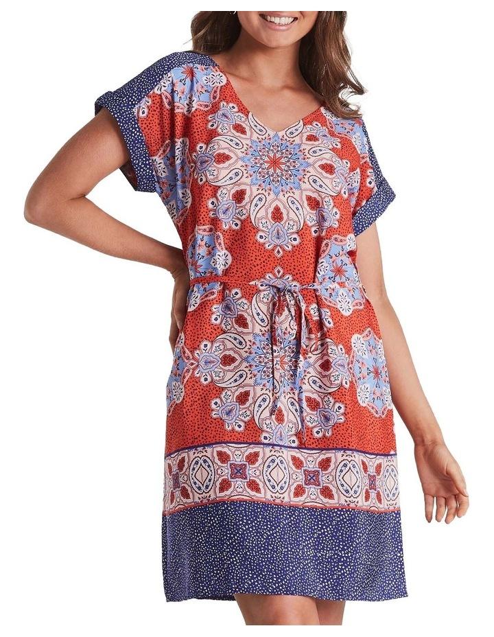 Casablanca Dress image 1