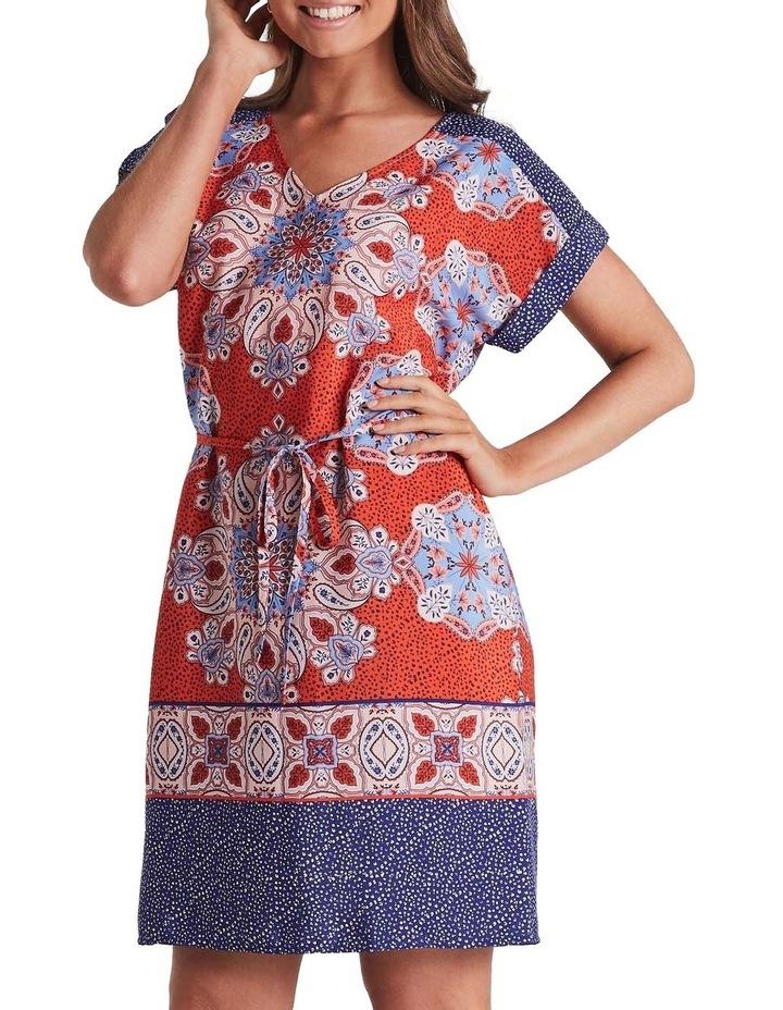 Casablanca Dress image 2