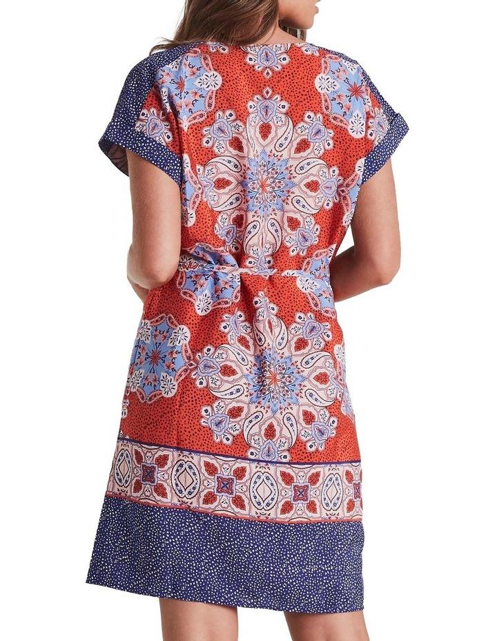Casablanca Dress image 3