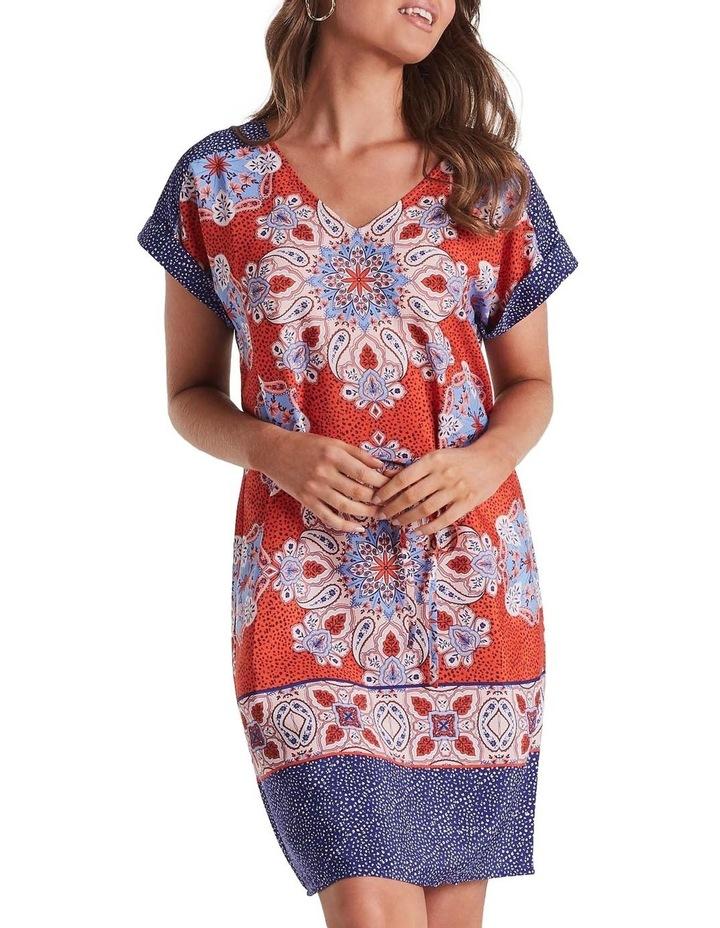 Casablanca Dress image 4