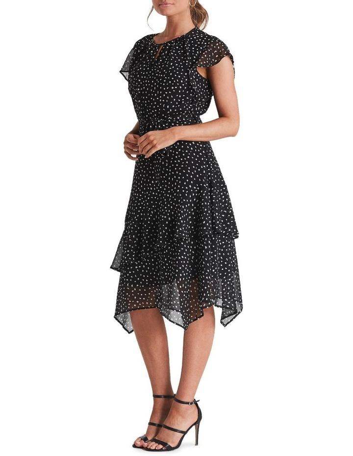 Night Pebble Dress image 2