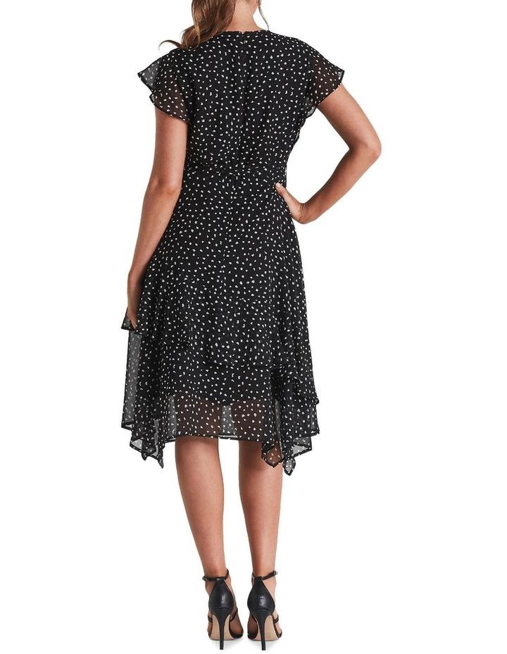 Night Pebble Dress image 3