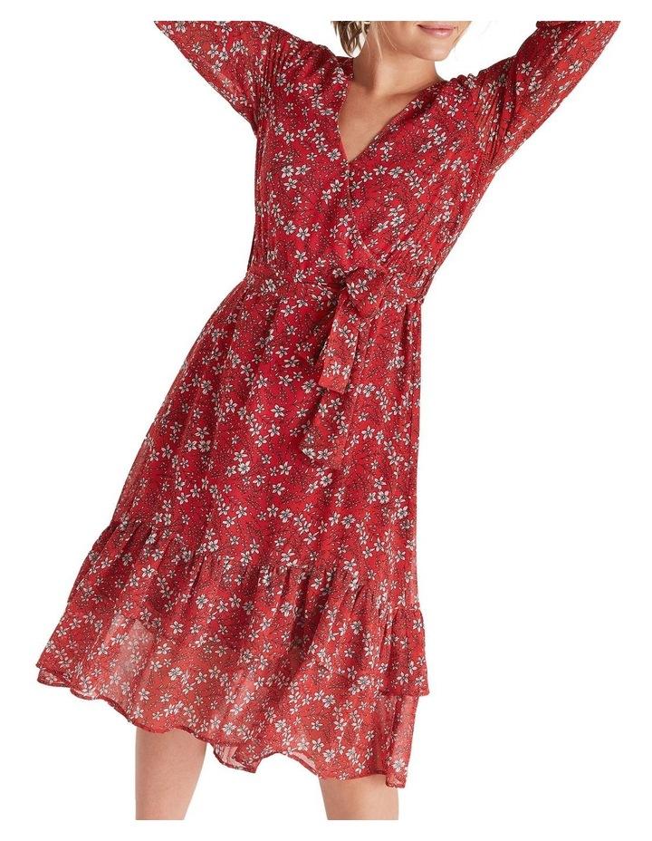 Floral Terrace Dress image 4