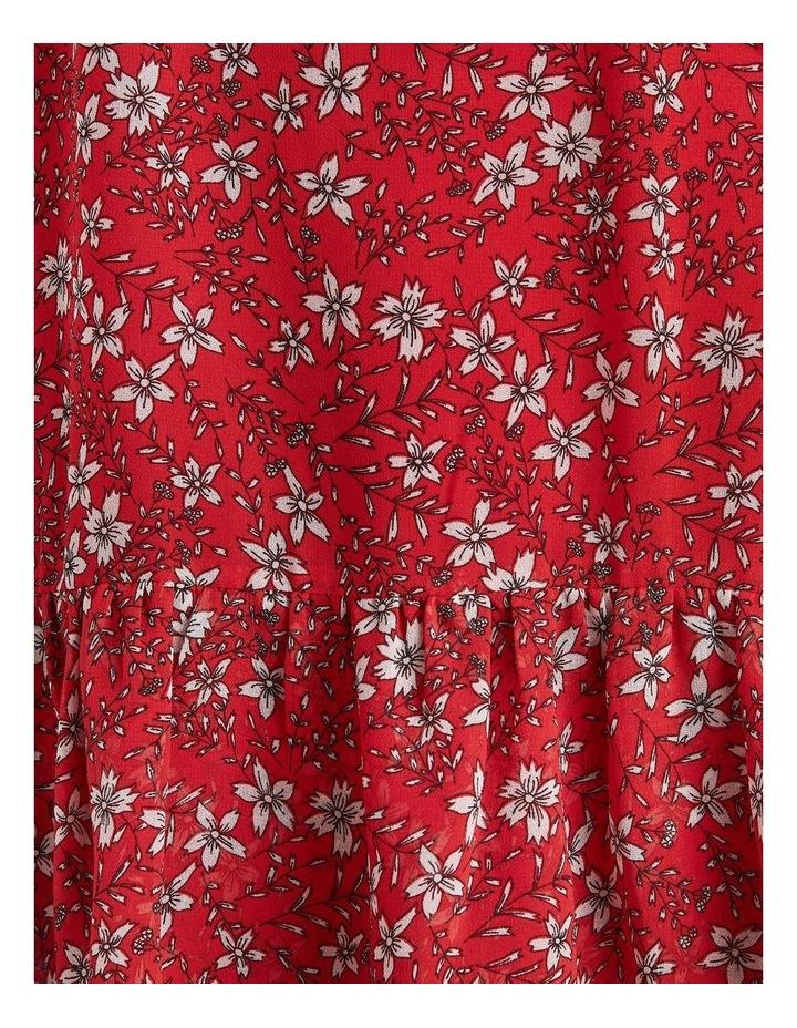 Floral Terrace Dress image 6