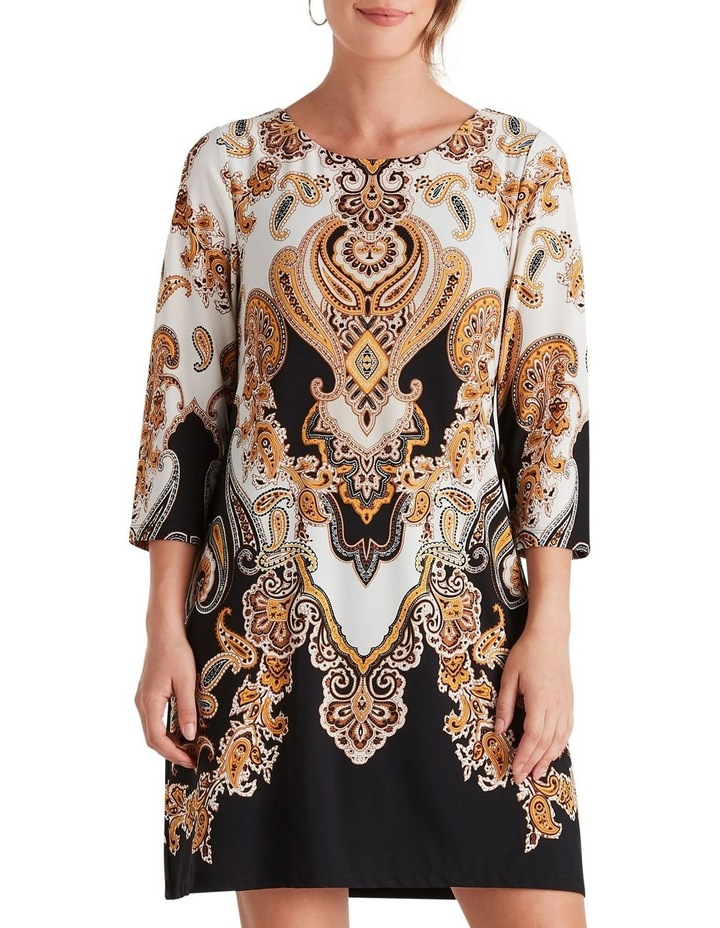 Lush Living Dress image 1