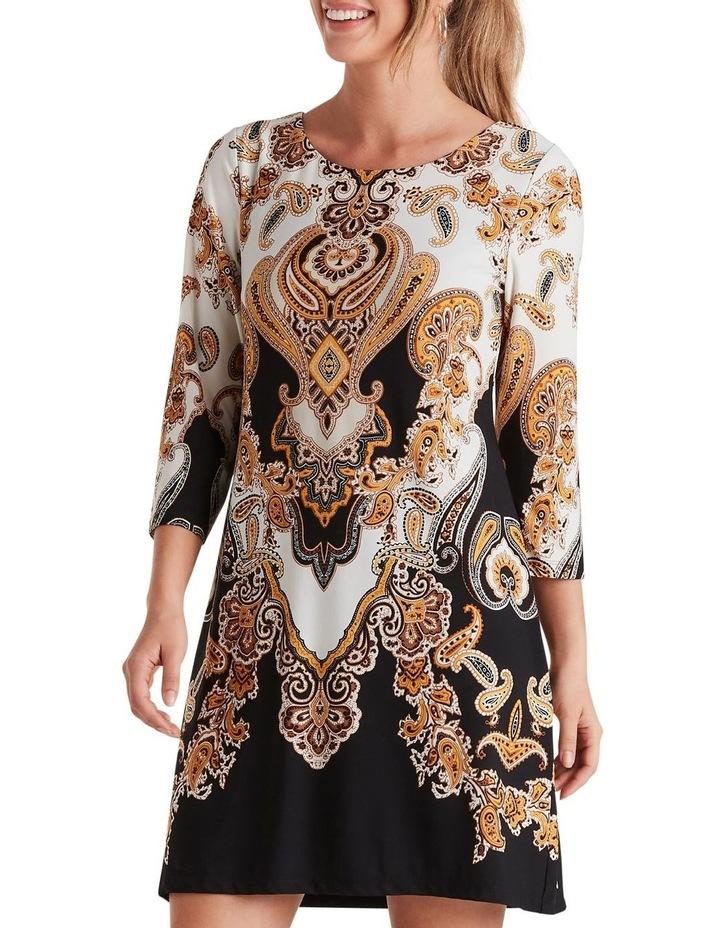 Lush Living Dress image 2