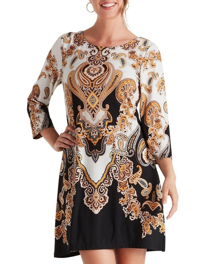 Lush Living Dress image 4