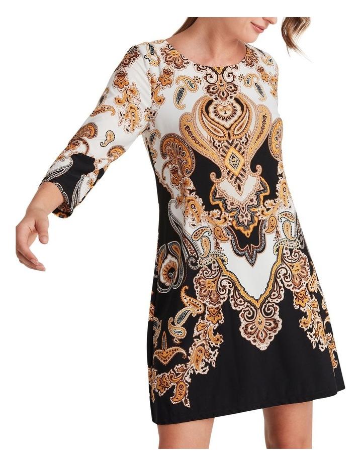 Lush Living Dress image 5