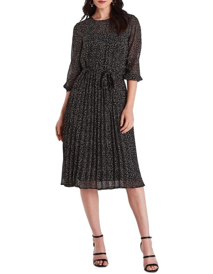 Aroma Dress image 1