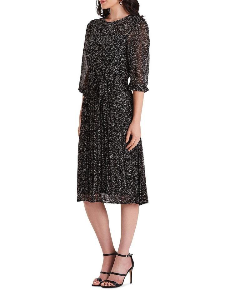 Aroma Dress image 2